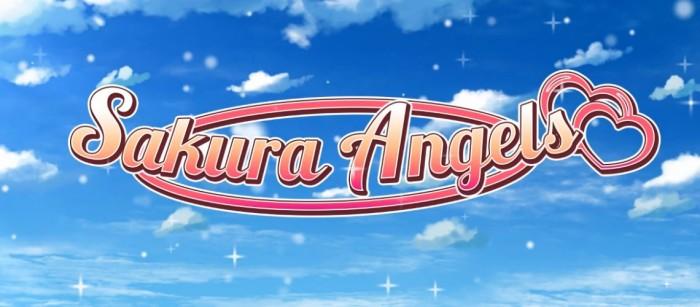 sakura-angels-logo