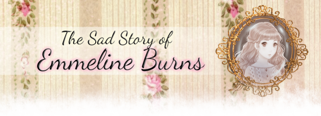the-sad-story-of-emmeline-burns