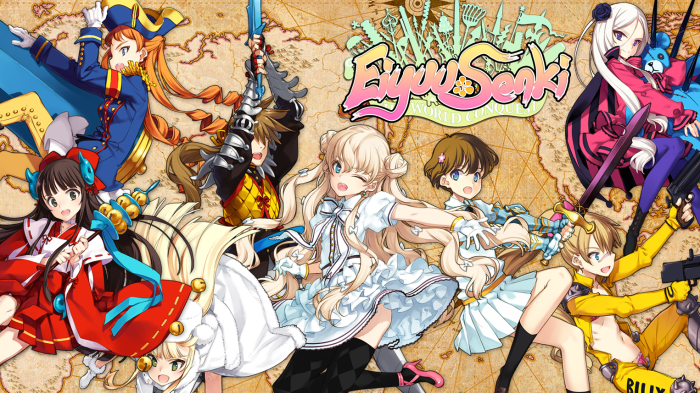 eiyuu-senki-the-world-conquest-listing-thumb-01-ps3-4nov15